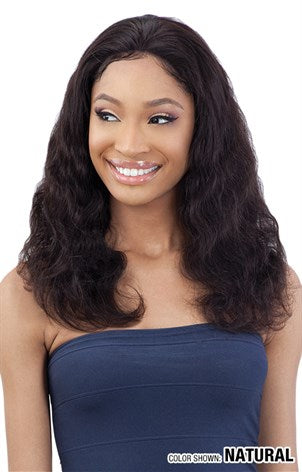 Girlfriend Front Lace Body Wave