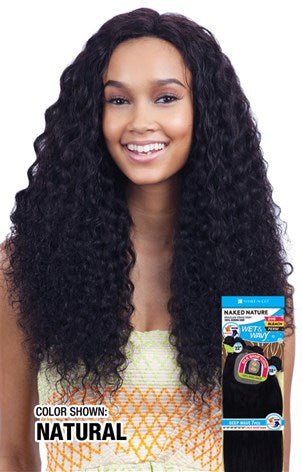 Deep Wave 7PCS- BD0L7