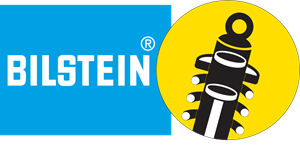 Bilstein 5160 Series Reservoir Front & Rear Shock Set of 4 Jeep TJ/LJ 3-4inch Lift