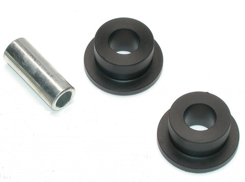 Jeep JK Early Production Track Bar Eye Bushing Kit Part FTS701023