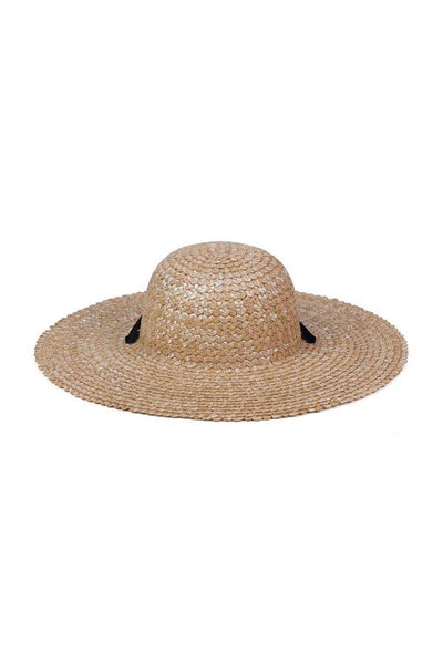 Lack of Color - Dolce Sun Hat