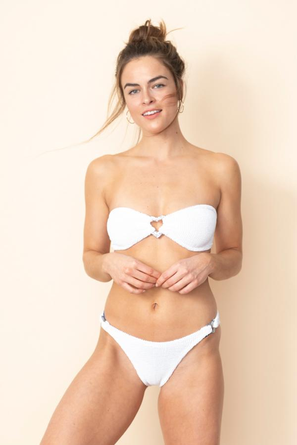 Bikini Culture - TEST PRODUCT