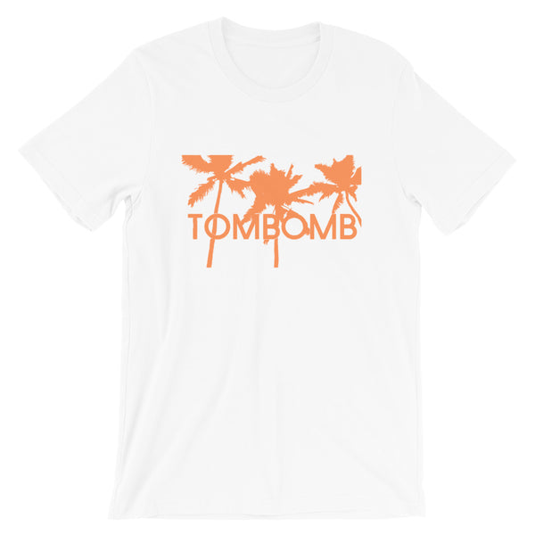 PALMS FELLA TEE