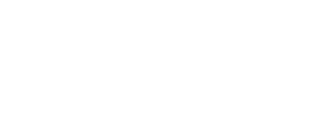GITZ Office Supplies