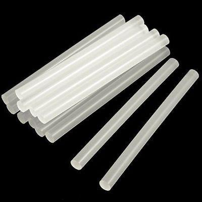 GLUE STICK FOR SMALL GLUE GUN 8 (12PACK)