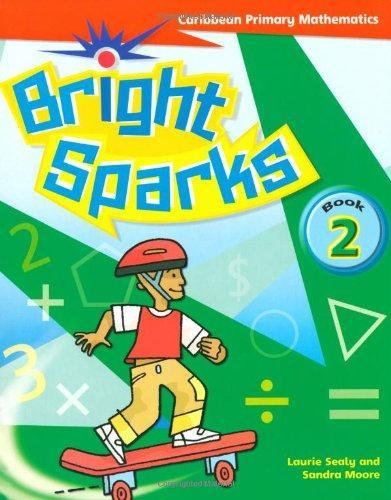 Bright Sparks Book 2