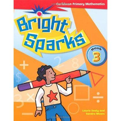 Bright Sparks Book 3