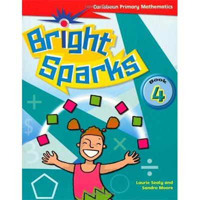 Bright Sparks Book 4