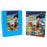 FOLDER PORTFOLIO PAW PATROL 2POCKET POLY