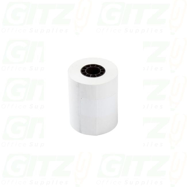 Thermal Paper Rl 2-1/4X80' R1T-24080-Red Star Single