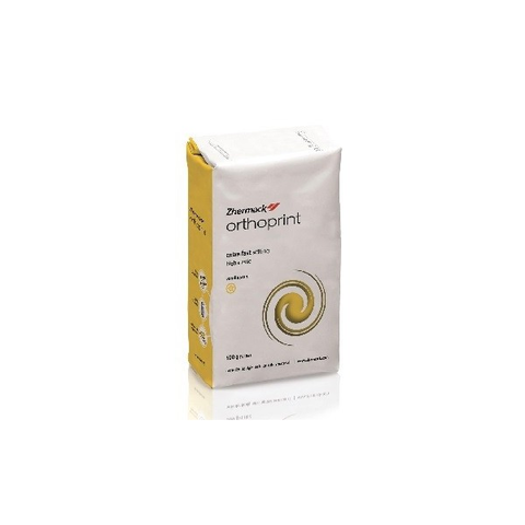 Alginato orthoprint 500g