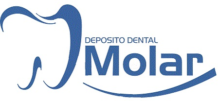 Deposito Dental Molar