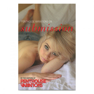 Penthouse Variations on Submission
