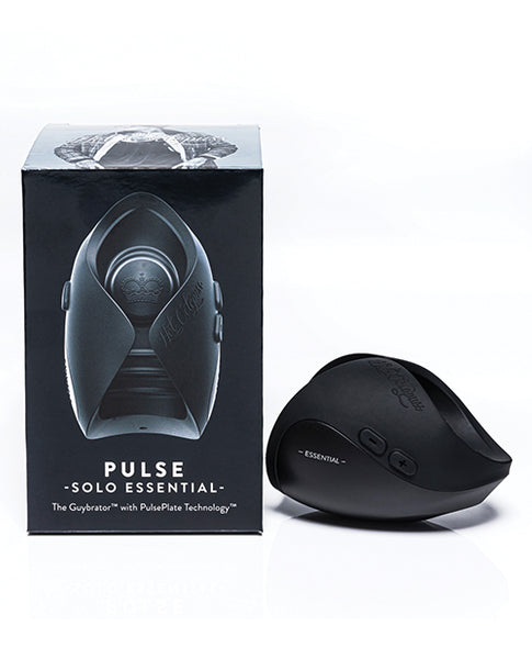 Pulse Solo Essential
