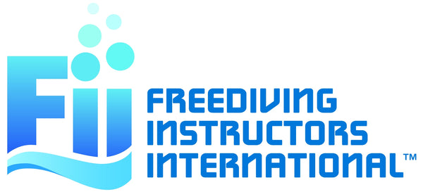 FII Level-1 Freediving Class