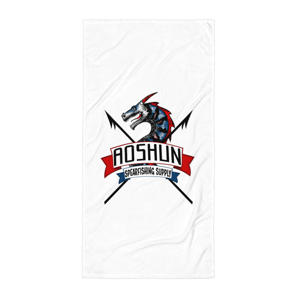 Aoshun Beach Towel
