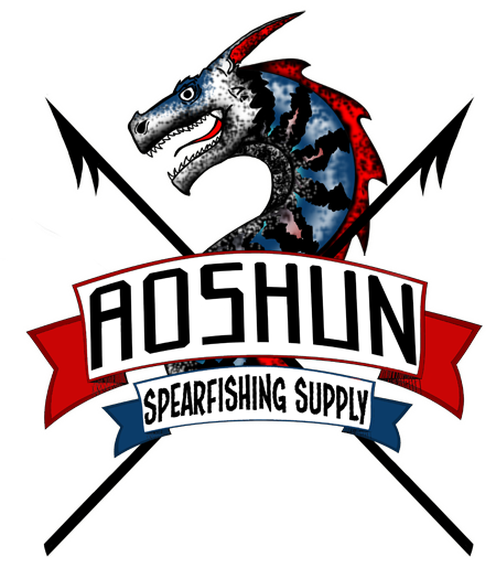 Aoshun Spearfishing Supply