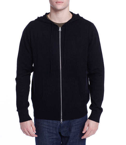 SOCAL CASHMERE HOODIE