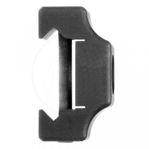 Troy QD360 Rail Mount - RAMPART