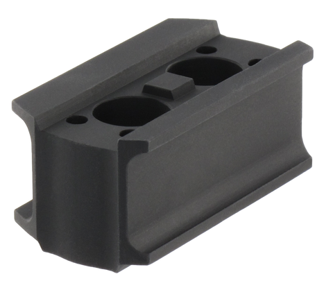 Aimpoint Spacer Micro 39mm - Rampart International