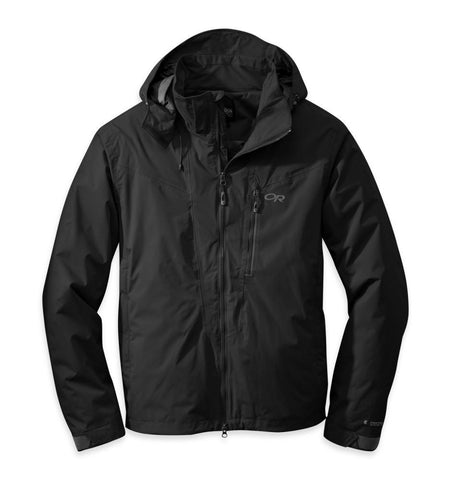 Outdoor Research Igneo Jacket - RAMPART