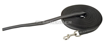 HS Sprenger Tracking Leash Without Handle - RAMPART