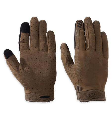 Outdoor Research Aerator Gloves