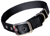 Hamilton Double Nylon Collar - RAMPART