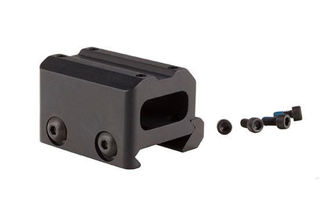 Trijicon MRO Full Co-witness Mount Adapter