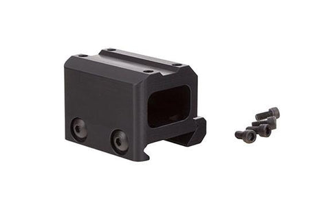 Trijicon MRO Lower 1/3 Co-witness Mount Adapter
