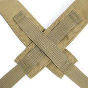 Haley Strategic - Replacement X-Harness Kit - RAMPART