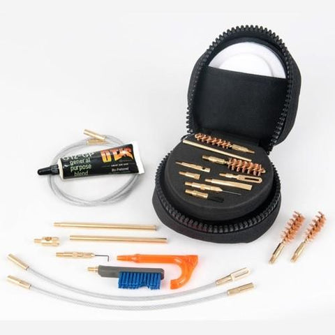 OTIS LE Rifle/Pistol Cleaning System