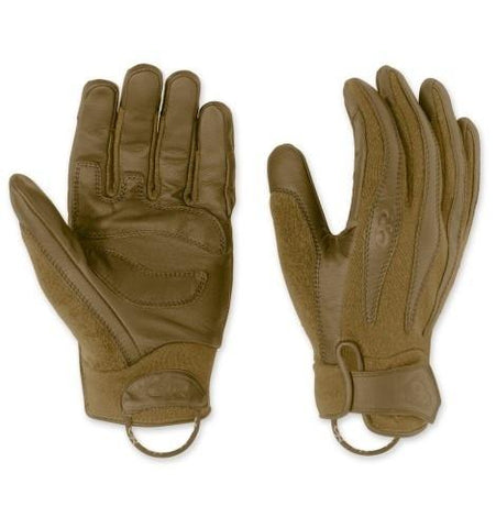 Outdoor Research FR Flashpoint Gloves