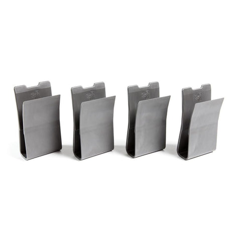 Haley Strategic Magazine Pouch Inserts - Rampart International