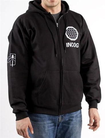 Haley Strategic INCOG Hoodie - Rampart International