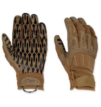 Outdoor Research Ironsight Gloves - RAMPART