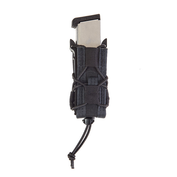 HSGI Belt Mounted Pistol TACO Pouch - RAMPART