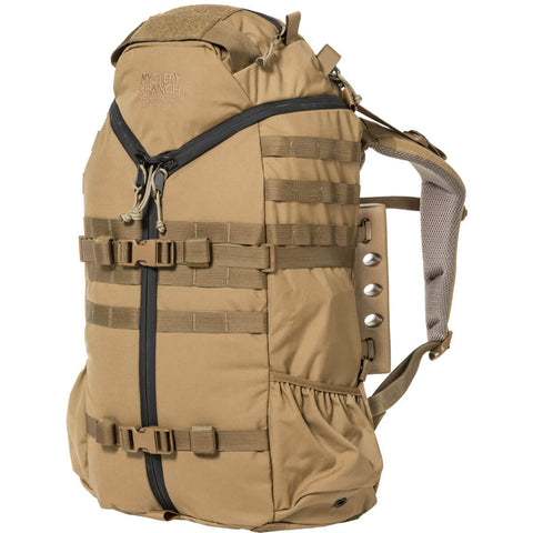 Mystery Ranch Komodo Dragon Pack (2015) - Rampart International