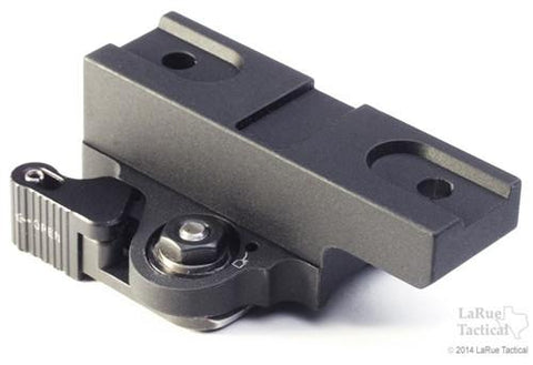LaRue Tactical QD Mount for Aimpoint CompM4 and CompM4-S