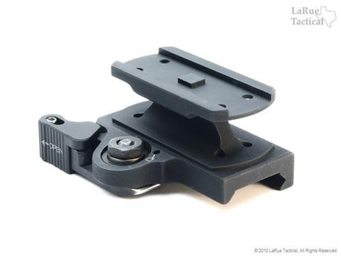 LaRue Tactical Aimpoint Micro Mount - Rampart International