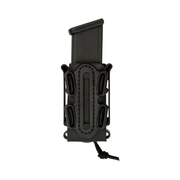 G-Code Soft Shell Scorpion Pistol Mag Carrier - RAMPART