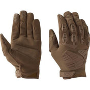 Outdoor Research Asset Gloves - RAMPART