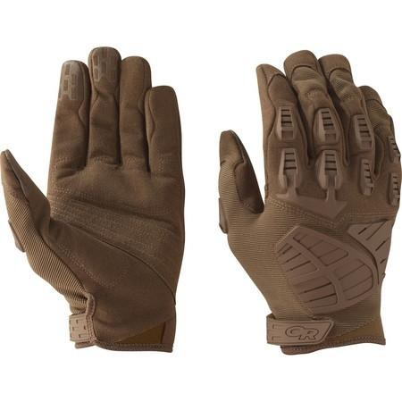 Outdoor Research Asset Gloves