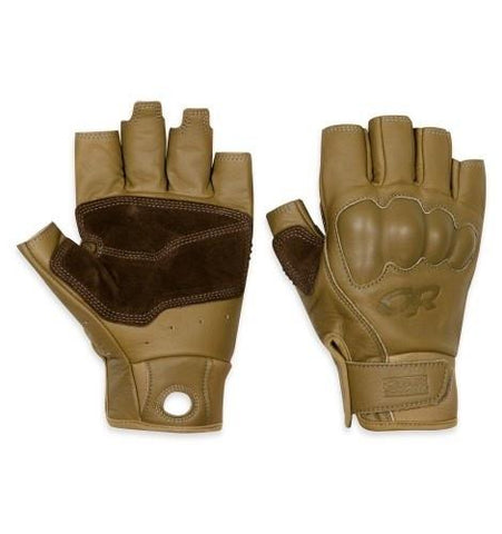 Outdoor Research Handbrake Gloves