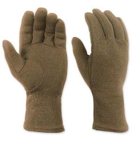 Outdoor Research Hurricane Gloves