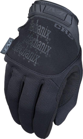 Mechanix Wear Pursuit CR5 - Rampart International