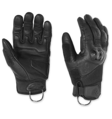 Outdoor Research Piledriver Gloves