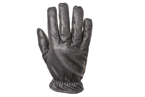 RAMPART Leather Spectra Gloves (Cut-Resistant)