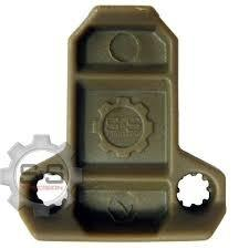 S&S Precision Pull Tab (pack of 6)