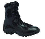 Tactical Research Khyber Duty Boots